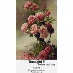 Trandafiri II de Furcy