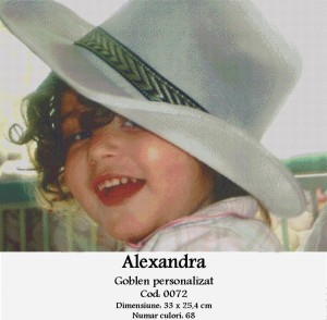 Alexandra Goblen_001
