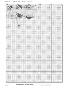 diagrama10_001
