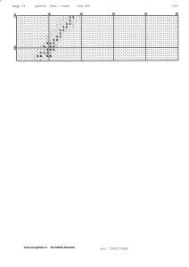 diagrama11_001