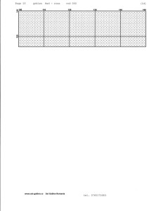 diagrama13_001