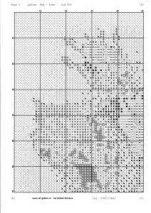diagrama1_001