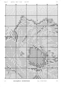 diagrama2_001