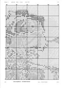 diagrama4_001