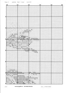 diagrama5_001