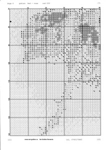 diagrama6_001