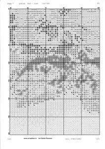 diagrama7_001