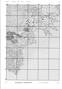 diagrama8_001