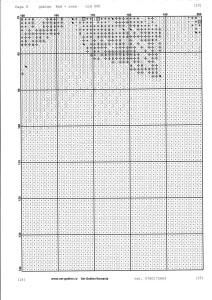diagrama9_001