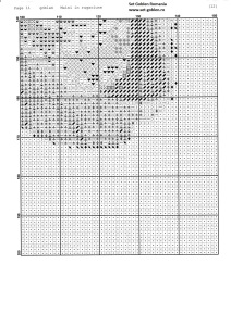 diagrama11