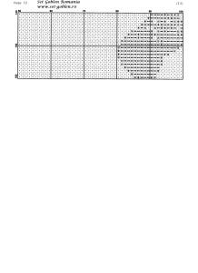 diagrama12