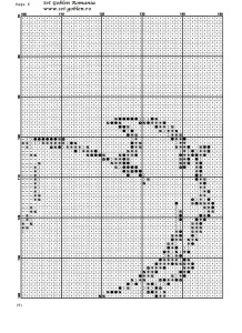 diagrama6