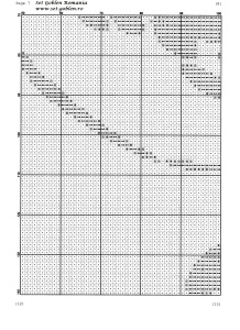 diagrama7