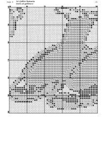 diagrama8