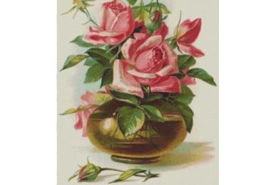 bol-cu-trandafiri1