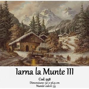 iarna-la-munte-iii