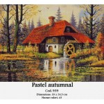 pastel-autumnal