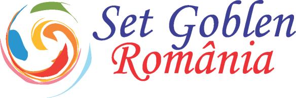 set-goblen.ro (PNG)vectoriala_001