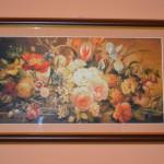 Goblen - Simfonia Culorilor