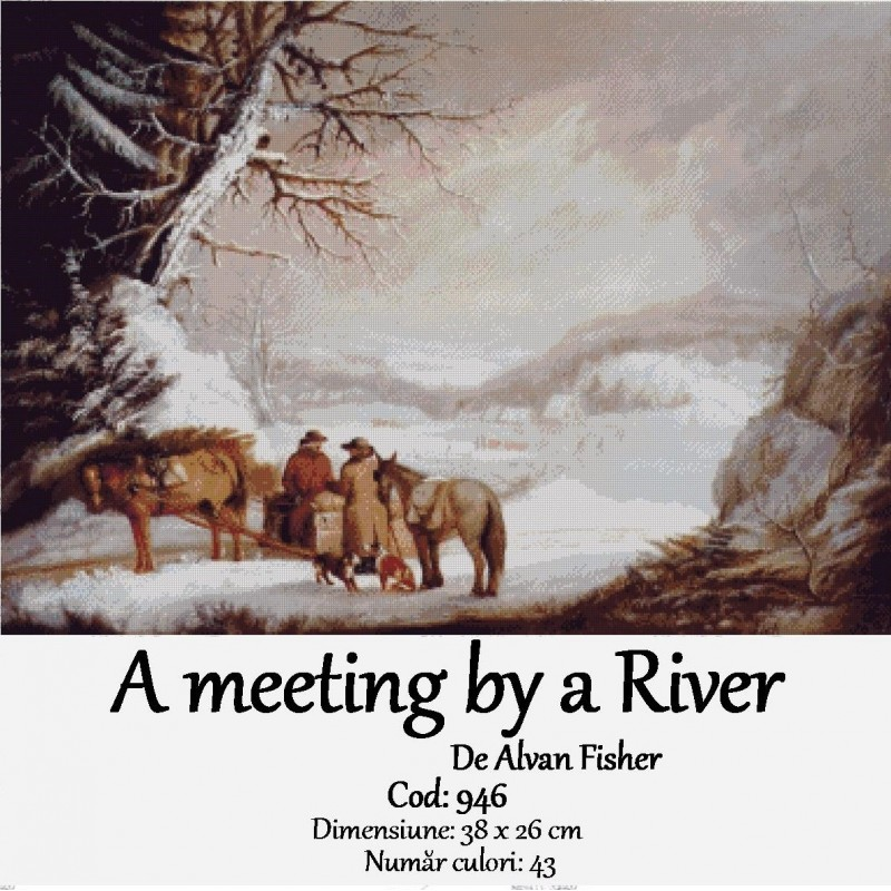 a-meeting-by-a-river