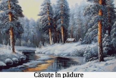 casute-in-padure