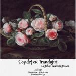 cosulet-cu-trandafiri-de-jensen