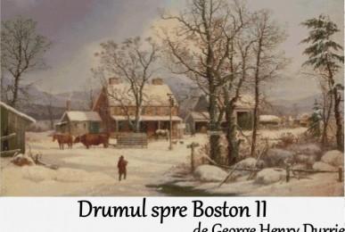 drumul-spre-boston