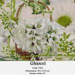 Set Goblen – Ghiocei
