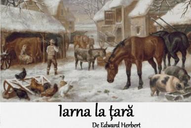 iarna-la-tara-de-edward-herbert
