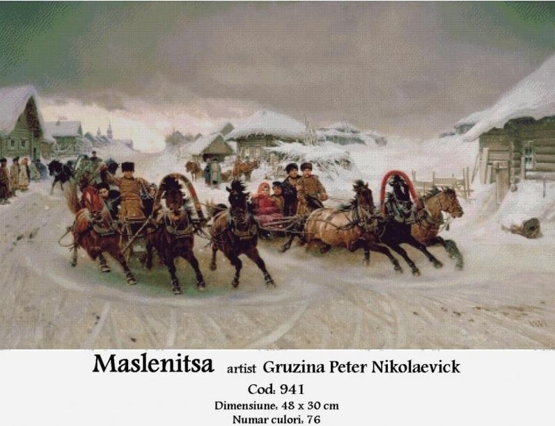 maslenitsa-artist-gruzina-peter-nikolaevick