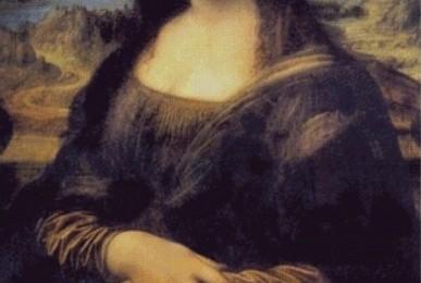 mona-lisa-de-leonardo-da-vinci