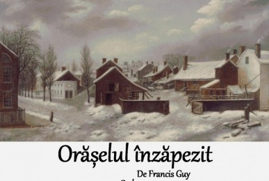 oraselul-inzapezit-de-francis-guy