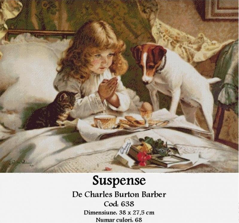 suspense-de-charles-burton-barber