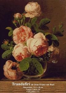trandafiri-de-jean-frans-van-dael
