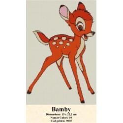 Bamby