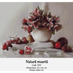 Natura moarta