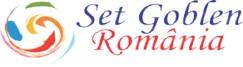Set Goblen Romania